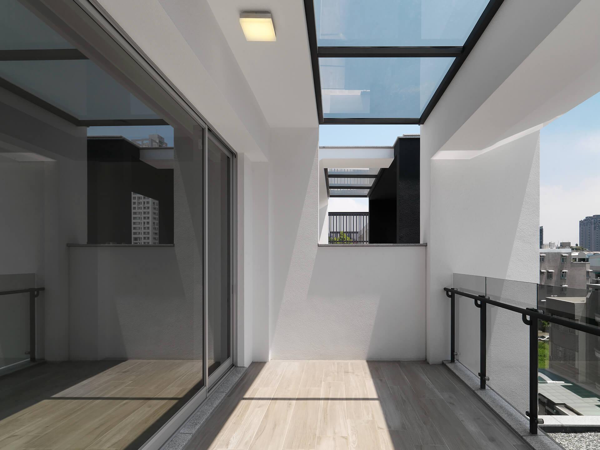 建築設計,自地自建,豪宅,室內設計,別墅,透天,獨棟設計