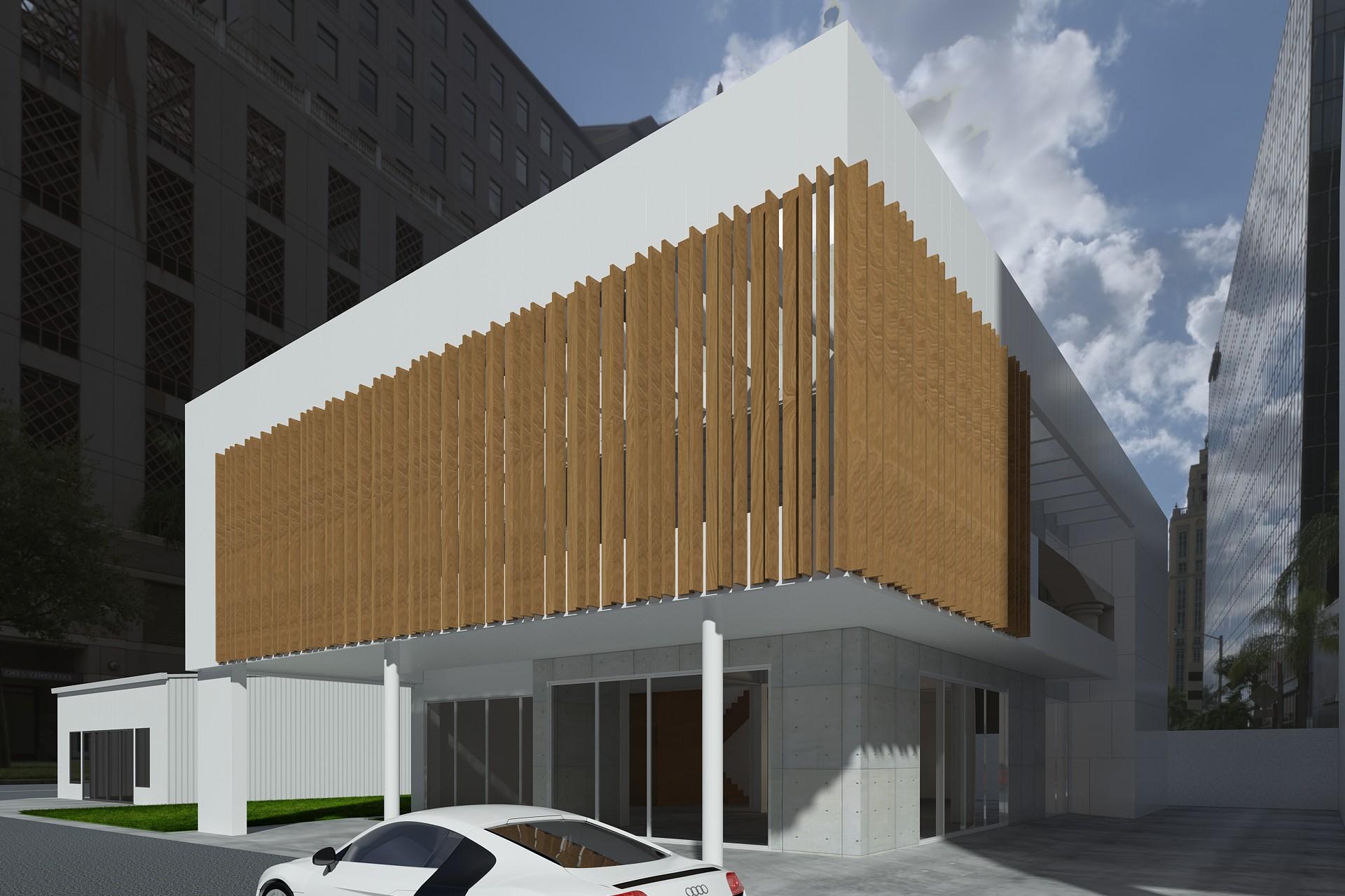 辦公室規劃設計,office design,商空設計,室內設計,自地自建規畫,建築設計,外觀設計